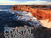 3 Day Southern Yorke Peninsula Coastal Wilderness Adventure Shared Facilities MultiShare